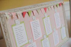 Melissa Andre is a luxury wedding & event planner in Los Angeles. Wedding Event Planner, Wedding Events, Weddings, Diy Wedding, Dream Wedding, Wedding Ideas, Wedding Place Settings, Lakeside Wedding, Seating Chart Wedding