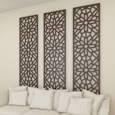 We provide all kind of Laser and CNC cutting work on these product Mdf metal steel Stainless Acrylic jali partition tree Aluminium Corian Br. Wood Panel Walls, Wood Wall, High Ceiling Living Room, Front Elevation Designs, Decorative Screens, 3d Wall Art, Piece A Vivre, Ceiling Design, Interior Design Inspiration