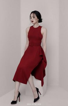 All products are designed and made by Lane JT Chic Black Outfits, Classy Outfits, Dress Skirt, Lace Dress, Dress Up, Belle Silhouette, Scarlett Dresses, Western Dresses, Elegant Outfit