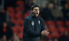 Can Pochettino Take Spurs to the Next Level?