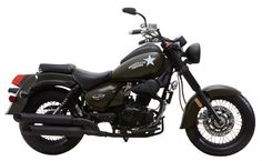 UM Motorcycles will makes its debut in the Indian market by unveiling the Renegade Sport S, Renegade Commando and Renegade Classic on February Booking for the cruiser bikes will also start at the Auto Expo Street Legal Dirt Bike, Veneno Roadster, Bike India, Spider Man Trilogy, Mahindra Thar, Bike Prices, Bobber Style, Futuristic Motorcycle, Chopper Bike