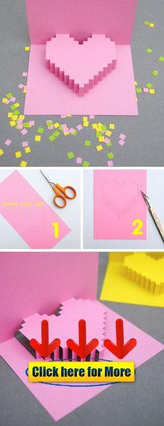 3d Wallpaper Blog 2gokhan2262 On Pinterest