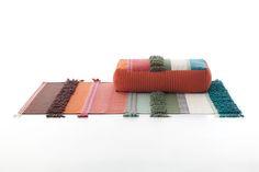 Glaoui By Gan | Hub Furniture Lighting Living