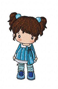 Le blog de Turquoise 210 - FREEBIES!!!