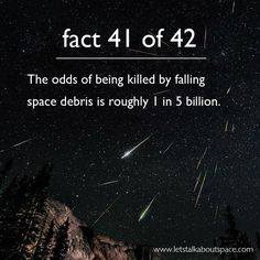 facts about space on pinterest douglas adams facts about and spaces