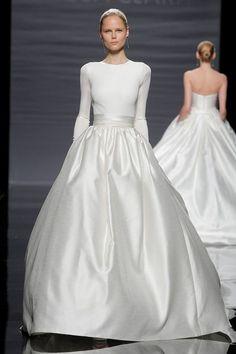 INSPIRAÇÃO: Vestidos de madrinha para casamentos à noite ...