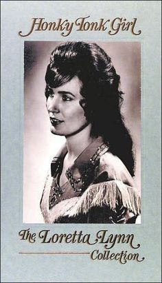 Personnel includes: Loretta Lynn (vocals); Ray Edenton, Bill Hullet (acoustic guitar); Thomas Grady Martin, Pete Wade (electric guitar); Harold Morrison (guitar, banjo); Leon Rhodes, Johnny Russell, D