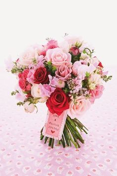 Help us find the perfect blooms for your wedding. Explore all of Brides Magazine's wedding flowers ideas, with inspiration for centerpieces and bouquets online (BridesMagazine.co.uk)