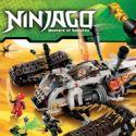 Respuesta de LEGO al mail de un niño de 7 años se convierte en noticia. UK, Enero 11, 2013