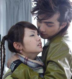 We love Asia: Devil Beside You