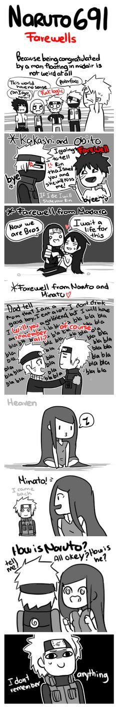 Naruto 691 by malengil.deviantart.com on @deviantART