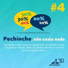 Corra o risco de pagar mais barato.  Conheça os nossos serviços: http://www.iinterativa.com.br/
