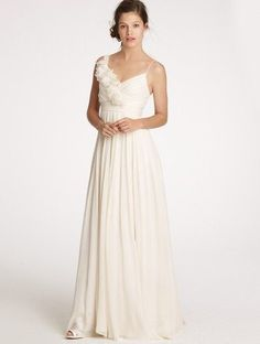 Dune gown 20046  | $127.68 | Maryswill.com.