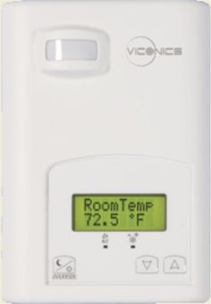 21 Best Building Supplies - Heating & Cooling images in 2013 ... Dayton Uhe Thermostat Wiring Diagram on