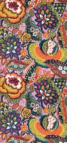 """""""Patricia"""" a cotton velvet fabric from Liberty http://www.liberty.co.uk/fcp/product/Liberty//Patricia-Cotton-Velvet-in-Velvet-Spice/94342"""