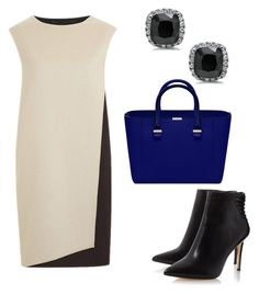 """Stay Classy "" by lorena-cuttler on Polyvore featuring PINGHE"