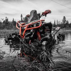SuperATV's Assassinator Mud Tires ship free and carry a 90 day warranty. Quad Bike, Atv Quad, Atv Motocross, Atv Trailers, Fifth Wheel Trailers, Pony Rides, Atv Four Wheelers, Can Am, Bike Life
