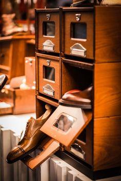 Shoe's Shop
