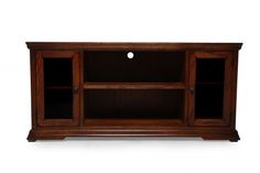 Furniture Stores In Leesburg Va 1000+ images about TV stands and consoles on Pinterest | Aspen, Tv ...