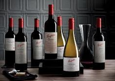 Penfolds High End