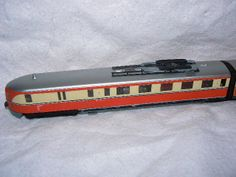 Freight Cars H0 Scale and Scenery H0 Scale at http://modeltrainfigures.com