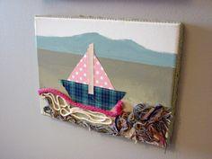 xanthippe's arts & crafts: decoration