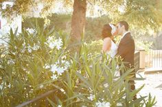 51-Boda de Lucia y Edu - Fotografo de bodas en Malaga - Marbella - Sevilla - Granada71