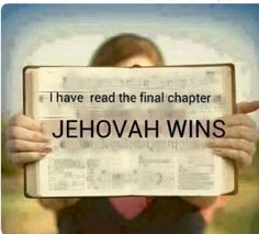 !+!The Holy Spirit of OMNI3perYHV+VHYinChrist+Jesus warns: Jehovah{YHVH-hvhy} & Allah r 2 demonic entities of Satan & therefore part of the bigger, corporate 666antichrist presently @ war against the Most High Triune God!+!