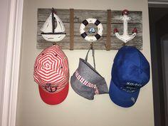 Nautical Nursery, Laundry, Bags, Inspiration, Home Decor, Laundry Room, Handbags, Biblical Inspiration, Homemade Home Decor