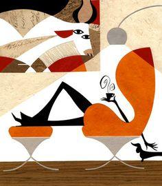 Dachshund Clube - Mary Lynn Blasutta