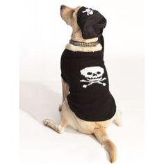 I-Matey Dog CoatNN  http://com.yarnspirations.pattern-pdfs.s3.amazonaws.com/Bernat_Satinweb1_kn_dogcoat.en_US.pdf