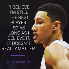LSU freshman phenom Ben Simmons isn't fazed by being ineligible for the Wooden Award, reportedly due to academics. 3/5/2016