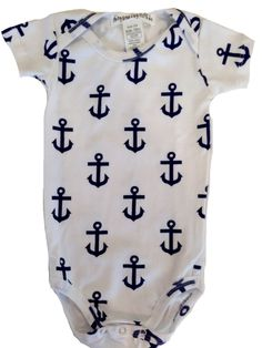 The Scout Guide : South Shore, MA - Baby boutique - Bebe Baby Kind, Our Baby, Baby Love, Baby Baby, Baby Boy Outfits, Kids Outfits, Work Outfits, Little Babies, Cute Babies