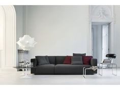 Sofa Asymmetric