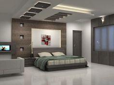 Decoracion de Habitaciones Modernas 2014 | Decoración de Interiores