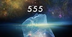 The number 555 has a significant spiritual meaning, the number is comprised of the number five which appears in triple forms.