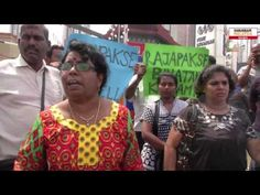 Protest against Rajapaksa's visit to Malaysia World, Music, Youtube, Musica, Musik, Muziek, Music Activities, Peace, The World