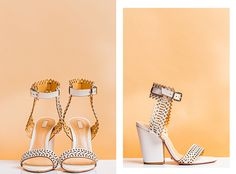 5 Favorite Spring Shoes #TheChriselleFactor @lord&taylor #LTFriends