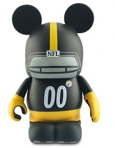 NFL - Pittsburgh Steelers I want this too