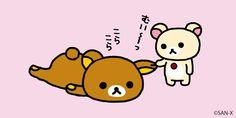 Cute Characters, Sanrio Characters, Fictional Characters, Rilakkuma Wallpaper, Japon Tokyo, Snoopy, Kawaii, Draw, Stickers