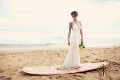 Vanessa Vargas Photography, Puerto Rico wedding and lifestyle Photographer