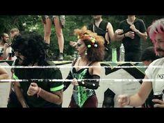 (1) Basket de las Excluidas 2019 (PROMO) - YouTube Queer Theory, Instagram, Youtube, Youtubers, Youtube Movies