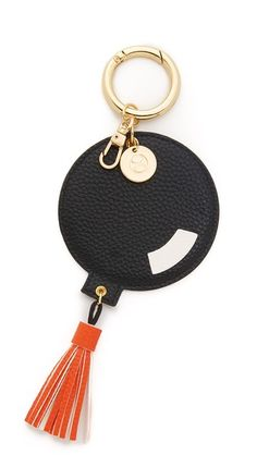 Iphoria Boom Bag Charm