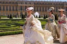 Image result for marie antoinette 2006