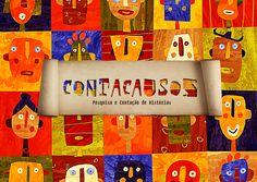 As parlendas são formas literárias tradicionais de origem oral que geralmente são recitadas em brincadeiras, jogos, ou movimentos corporais. Algumas parlendas são muito antigas e fazem parte do folclore brasileiro.