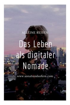 Solo Travel, Travel Tips, Beste Hotels, Reisen In Europa, Fern, Inspiration, Lifestyle, Nature, Movie Posters