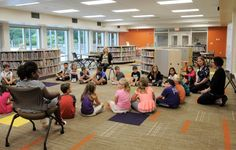 To meet tight budgets, many schools are shuttering their libraries and relying on the Internet to replace them. Blogger Amanda Forbes explains why students still need a library, and one with physical books.