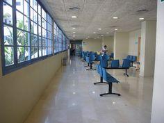 Los centros de salud de Andalucía comienzan a vacunar a los menores frente al neumococo el 1 de diciembre :http://www.malagaes.com/andalucia-2/los-centros-de-salud-de-andalucia-comienzan-a-vacunar-a-los-menores-frente-al-neumococo-el-1-de-diciembre/