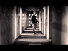Organek - Głupi ja (official video) - YouTube