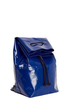 TrueColors Backpack